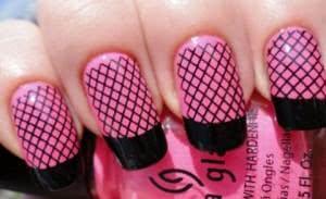 unhas-decoradas-francesinhas-rosa-300x183