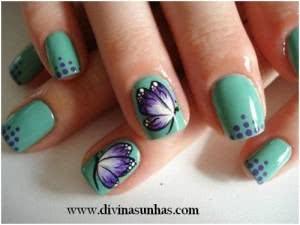 unha-de-borboleta-decorada-300x225