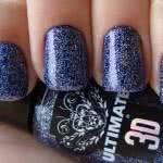 unhas-3d-com-glitter-150x150