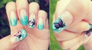 unhas-decoradas-de-borboletas-300x163