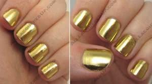 unha-cromada-ouro-300x167