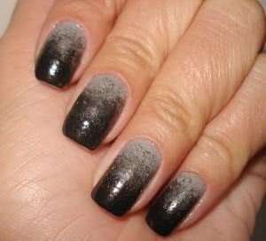 unhas-decoradas-degrade-300x272