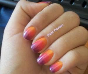 unhas-degrade-fotos-300x253