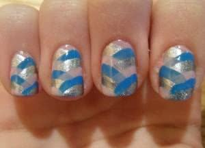 unhas-decoradas-fish-tail-300x216