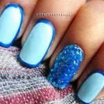 border-nail-filha-unica-150x150
