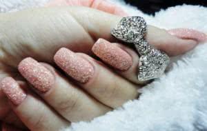 sugar-nails-300x190