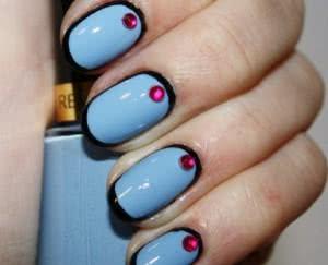 unhas-border-nails-decoradas-300x243