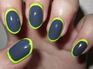unhas-decoradas-com-bordas-300x223