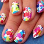 splatter-nails-150x150