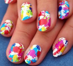 splatter-nails-300x270