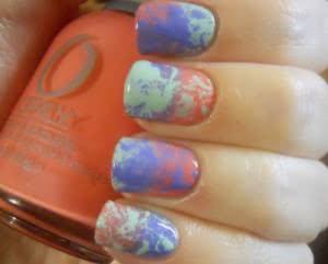splatter-nails-passo-a-passo-300x241