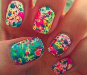 splatter-nails-tutorial-300x260