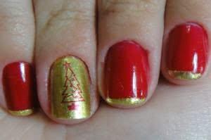 unhas-natalinas-decoradas-300x199