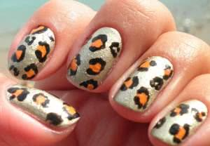 fotos-de-unhas-animal-print-300x208