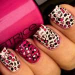 fotos-unhas-animal-print-150x150