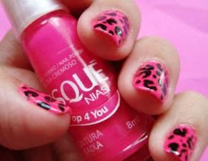 unhas-animal-print-fotos-300x233