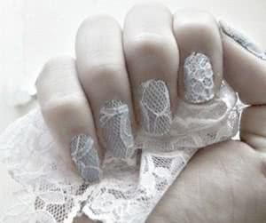 unhas-de-renda-para-noivas-300x251