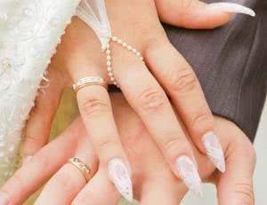 unhas-rendadas-para-casamento-300x231