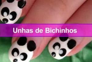 unhas-decoradas-de-bichinhos-300x202