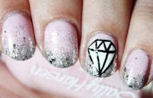 como-fazer-unhas-de-diamante-300x192