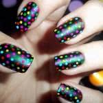 fotos-de-unhas-diferentes-decoradas-150x150