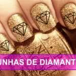 unhas-de-diamante-150x150