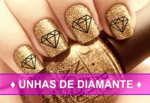 unhas-de-diamante-300x206