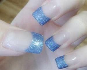 unhas-de-diamante-francesinha-300x244