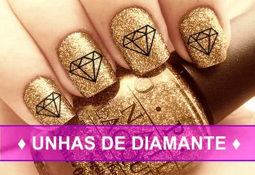 unhas-de-diamante