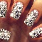 unhas-decoradas-de-diamante-150x150